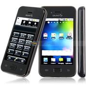 Продам новый смартфон Samsung Galaxys i9000 (копия)
