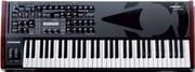 Продам синтезатор  Access Virus TI Keyboard: