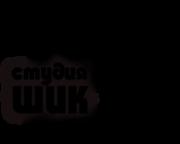 Студия ШИК - свадебная фото и видеосъемка в Харькове