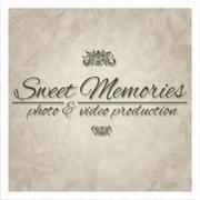 Студия Sweet Memories - фото и видеосъемка в Харькове
