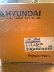 14031Y1-15885 ремкомплект стрелы Hyundai
