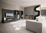 Мебель для гостинной под заказ