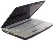 продам Ноутбук Aser Aspire 5520G