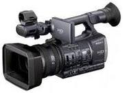 Sony Handycam HDR-AX2000 Camcorder Skype: Stock302 ICQ: 620210468