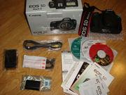 Canon EOS 5D MARK ll Digital Camera Skype: Stock302 ICQ: 620210468