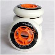 Купить колеса для роликов