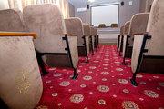 Конференц - зал и комната переговоров Park Hotel