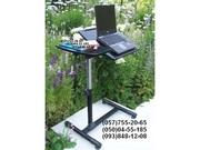 Столик для ноутбука CH29