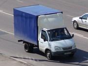 Заказать ГАЗель для переезда,  Услуги грузового авто,  Перевозка мебели