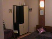 Сауна - Баня,  гостиничные номера почасово и посуточно,  домашняя Русско
