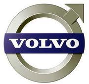 Volvo оригинальные запчасти, фильтр Volvo, ремонт спецтехники Volvo