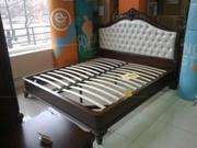 Спальный гарнитур Малазия Срочно!Дешево!Продам!