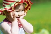Детский фотограф. Харьков