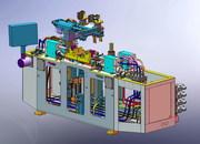 Инженер конструктор Выполнение чертежей