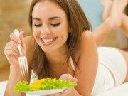 Диетолог Харьков «Секреты красоты: как питание влияет на внешний вид»