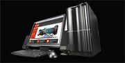 Интернет-магазин готовых компьютеров 3D-Club