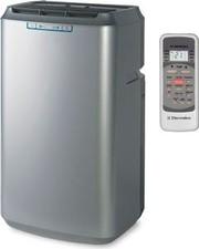 Мобильные кондиционеры  цена 2950грн. 369s