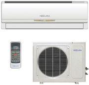 Кондиционеры NeoClima серии Бриз (Breeze)  307s  2455грн