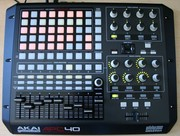 Продам Продам контроллер Akai APC40