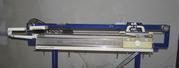 электропривод   для бытовых вязальных машин различных классов
