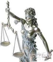 Услуги Адвоката,  юридические консультации