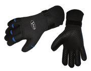 Неопреновые перчатки,  носки,  майки,  шорты,  шлем. Подводное Снаряжение