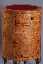 Реставрация деревянной мебели Харьков