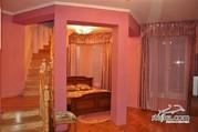 Предлагаем недорогие туры в Закарпатье для индивидуалов из Харькова!