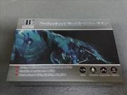 Фонарь подводный (Bailong BL - 8770 Police)