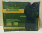 Термобелье Norfin Winter Line (комплект)