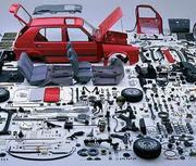 Запчасти для Toyota,  Mazda,  Mitsubishi,  Nissan,  Honda,  Hyundai,  Kia,  S