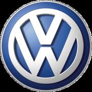 Запчасти б/у Фольксваген Volkswagen Разборка!! Новые-оригинал!
