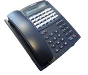 Продам мини АТС SAMSUNG NX-820 б/у.