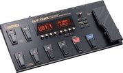 Продам новый процессор Boss GT-100