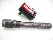 Фонарь Светодиодный Ultrafire Z5 Cree XM-L T6 1600lm Супер Яркий
