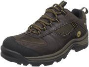 Полуботинки мембранные Timberland Chocorua Trail Low with Gore-Tex