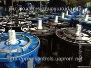 Трехфазные  асинхронные  электродвигатели АИР56,  АИР63,  АИР71,  АИР80