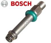 форсунки Bosch KE-Jetronic в харькове