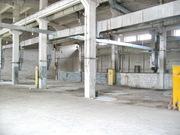 Продам действующее Производственно-Складское Здание 1700м2