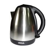 Электрочайник Vega CA-817S (по скидке)