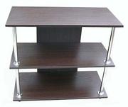 Мебель на заказ. скидки до 40%