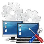 Ремонт компьютеров,  ноутбуков недорого