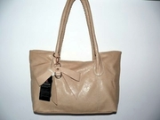 Продам женские сумки от 48 до 267 гривен!