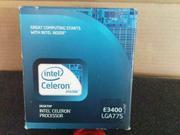 Продам процы AMD,  Intel Core 2 Duo