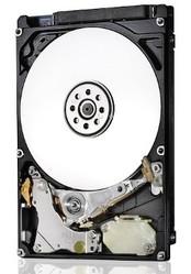 Проблемы с жестким диском?