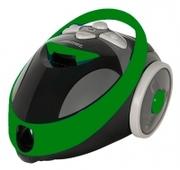 Пылесос Zelmer VC 3050.0 SP Green