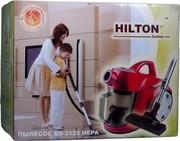 Пылесос Hilton BS 3125