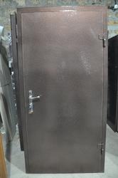 Двери входные металлические,  стальные двери Харьков. Доставка,  установ