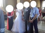 Продам свадебное платье Харьков