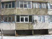 Металлопластиковые окна.